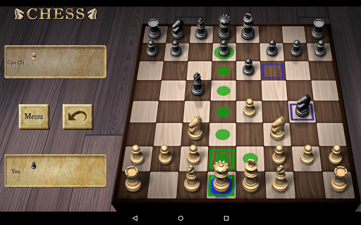 Chess screenshots 10