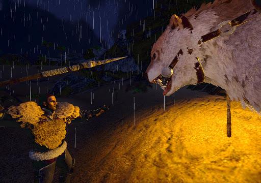 ARK: Survival Evolved goodtube screenshots 10