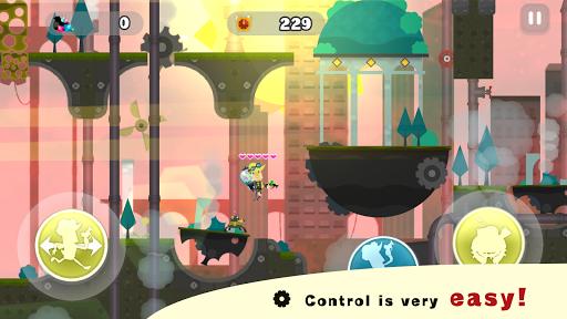 Collect Bits!  screenshots 2