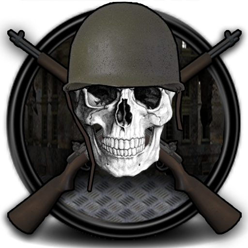 Baixar Medal Of Valor 3 Zombies - WW2 para Android
