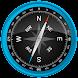 コンパス - Compass Plus