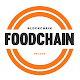 foodchain-소비자 per PC Windows