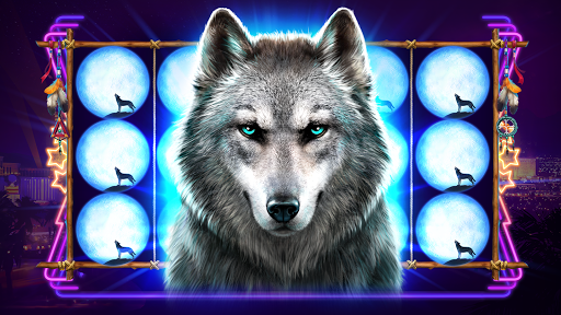 Gambino Slots: Free Online Casino Slot Machines  screenshots 20