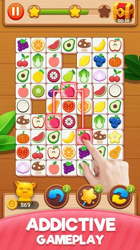 Tile Match Master screenshots 19