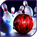 Bowling Stryke - Super 2 Players Free Game