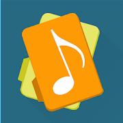 Instrumentive - Music Practice Log
