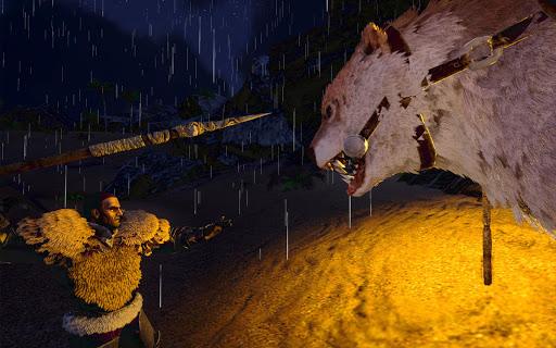 ARK: Survival Evolved goodtube screenshots 16