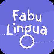 FabuLingua: Spanish for kids through magic stories