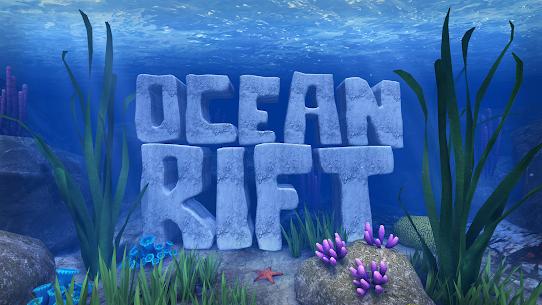 Ocean Rift 4