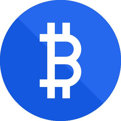 A kriptovaluta árkövetők összehasonlítása