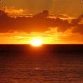 Ocean Waves Sunset Live HD 2 APK