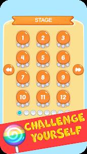 Bubble Crusher   Balls Breaker – Games 2021 Apk Download 2