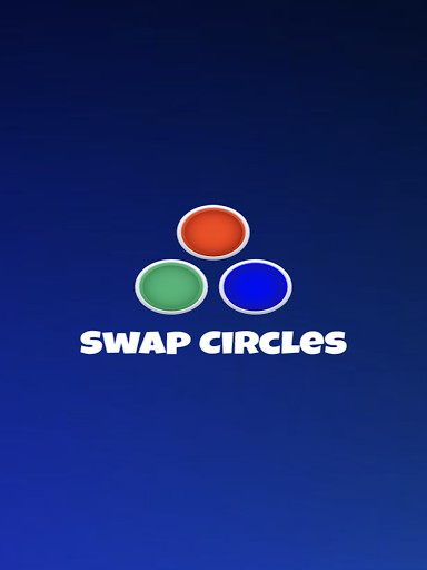 Swap Circles screenshots 9