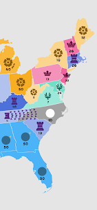 State.io – Conquer the World Apk 3