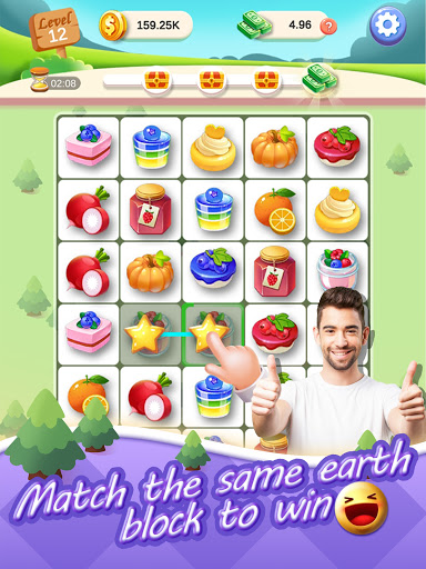 Onet Puzzle modavailable screenshots 9