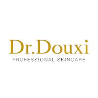 Dr.Douxi 朵璽 马来西亚官方旗舰店