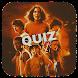 Stranger Things Quiz - Fan Trivia 2021