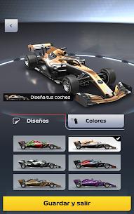 F1 Clash 5