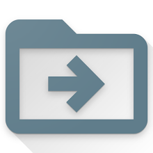 FTP Drive Pro Download on Windows