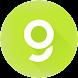 Golface - ゴルフGPS攻略、レッスン動画やスコア記録