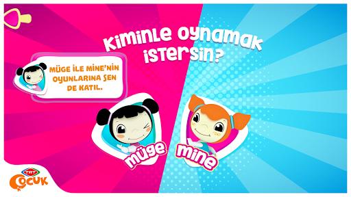 TRT Canu0131m Kardeu015fim 1.1 Screenshots 2