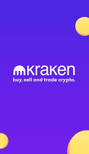 pasaulinis bitcoin exchange