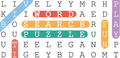 Free Word Search Puzzle Word Find By Happydream More Detailed Information Than App Store Google Play By Appgrooves 3 App In Word Search Puzzles Games Word