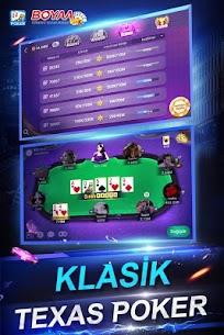 Türkiye Texas Holdem 2