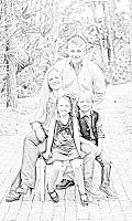 Photo Sketch : Photo Editor