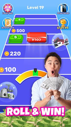 Pocket Games 3D screenshots 4
