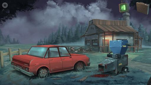 Nobodies: Murder Cleaner 3.5.86 screenshots 14