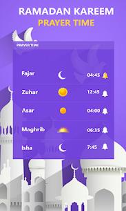 Ramadan Calendar APK  2021- Download for Android 2