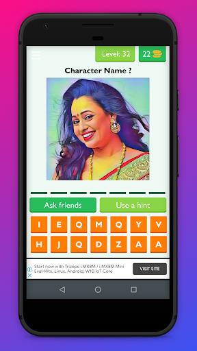 Tarak Mehta Ka Ooltha Chashmah New game -2020 8.18.3z screenshots 1