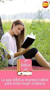 Biblia de la mujer For Pc (Free Download – Windows 10/8/7 And Mac) 5