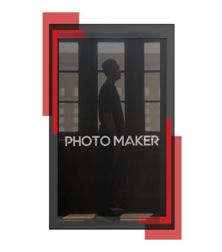 Photo Maker  screenshots 4
