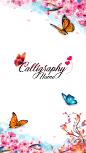 Calligraphy Name Art : For Pc – Download On Windows And Mac [latest Version] 2