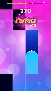 Download Piano Tiles 2 Mod Apk 2021 | Unlimited Money & All Unlocked 8
