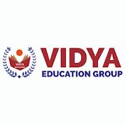 Vidya Education Group