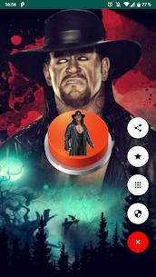 Undertaker Bell Sound 3