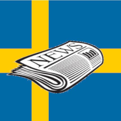 Live News - Sweden