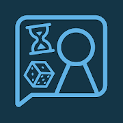 KOSMOS Helper App