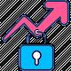 GrowthHacking101 para PC Windows