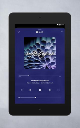 Bose Music 4.1.1 Screenshots 24