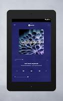 Bose Music