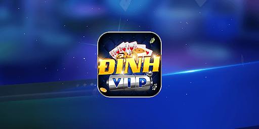 DINHVIP - Game phu1ea3i u0110u1ec9nh 1.0 2
