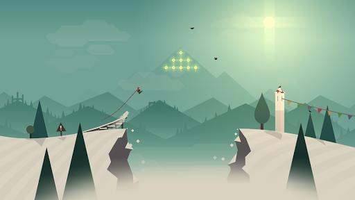 Alto's Adventure  screenshots 1