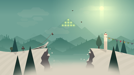 Alto's Adventure Mod APK Download 1.7.6 1