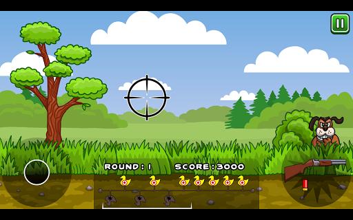 Partridge Hunter 10.1.0 screenshots 20