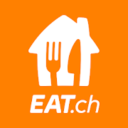 EAT.ch - Order food online