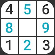 Sudoku Offline Free